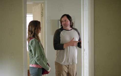 Amigas com Dinheiro : Foto Bob Stephenson, Jennifer Aniston