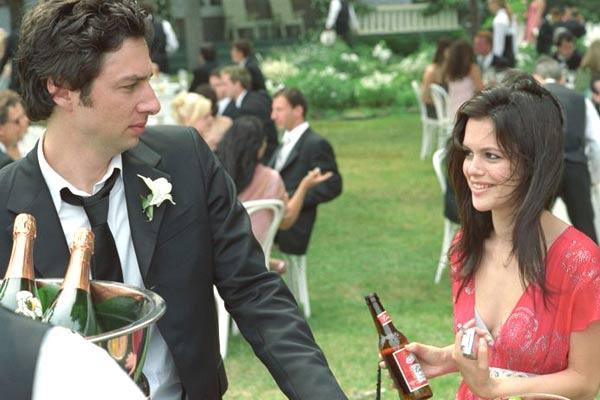 Um Beijo a Mais : Foto Rachel Bilson, Tony Goldwyn, Zach Braff