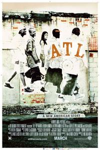 ATL - O Som Do Gueto : Foto