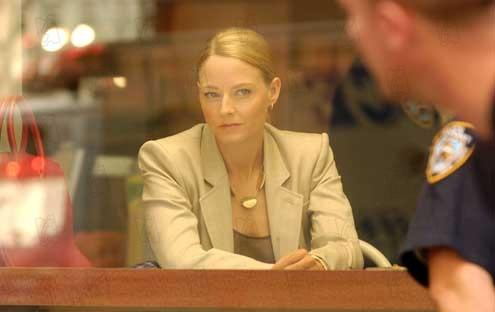 O Plano Perfeito: Jodie Foster