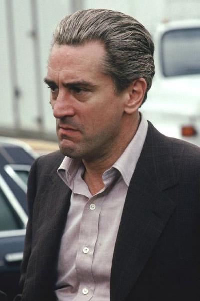 Os Bons Companheiros : Foto Robert De Niro