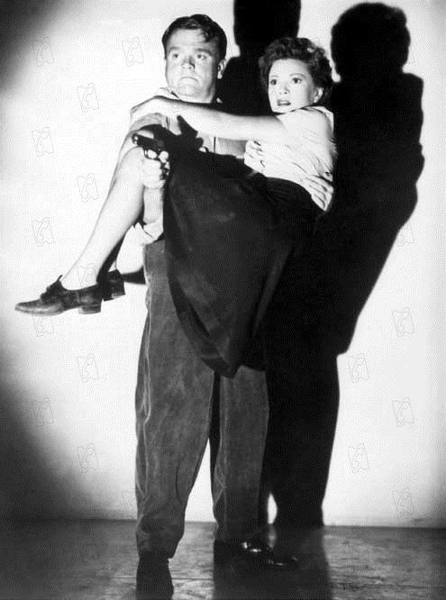 13 Rua Madeleine : Foto Annabella, Henry Hathaway, James Cagney