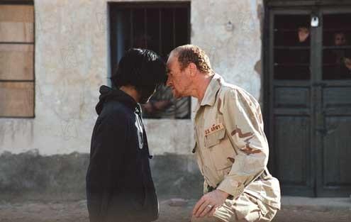 Caminho para Guantanamo : Foto Michael Winterbottom