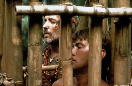 Apocalypse Now : Foto Dennis Hopper, Martin Sheen