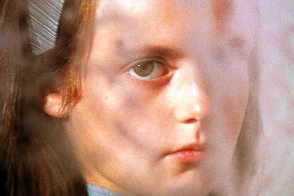 Gritos e Sussurros : Foto Ingmar Bergman