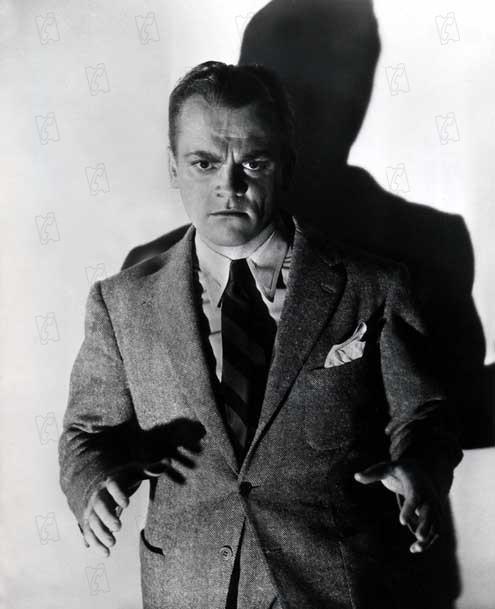 Inimigo Público : Foto James Cagney, William A. Wellman