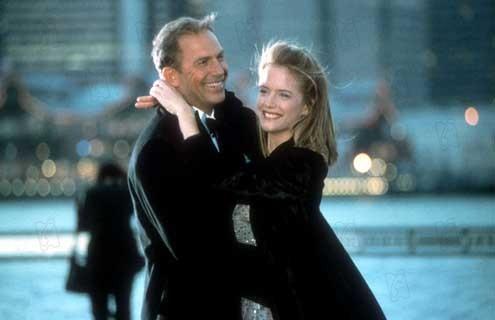 Filme kevin costner online dating