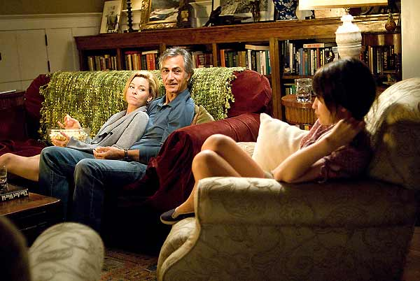 O Mistério das Duas Irmãs : Foto Charles Guard, David Strathairn, Elizabeth Banks, Emily Browning, The Guard Brothers