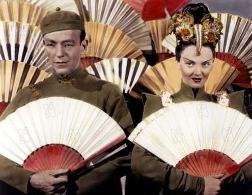 Ziegfeld Follies : Foto Fred Astaire