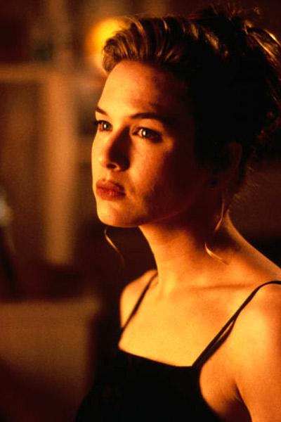 Jerry Maguire - A Grande Virada : Foto Renée Zellweger