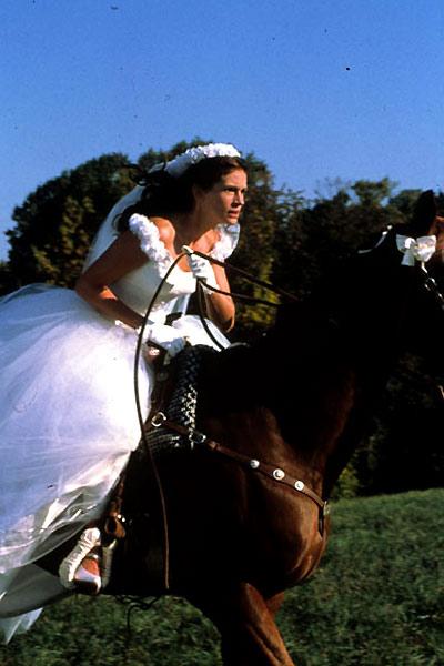Noiva em Fuga : Foto Julia Roberts