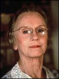 Poster Jessica Tandy