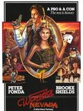 Wanda Nevada : Poster