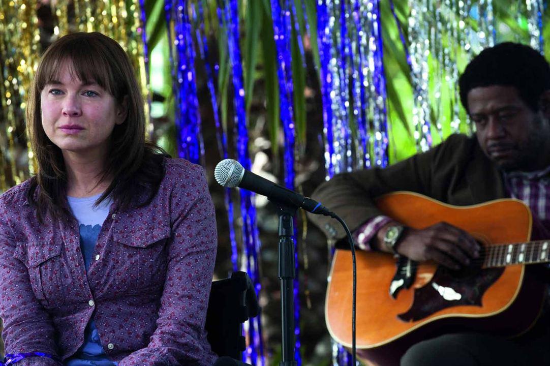 A Minha Canção de Amor : Foto Forest Whitaker, Renée Zellweger