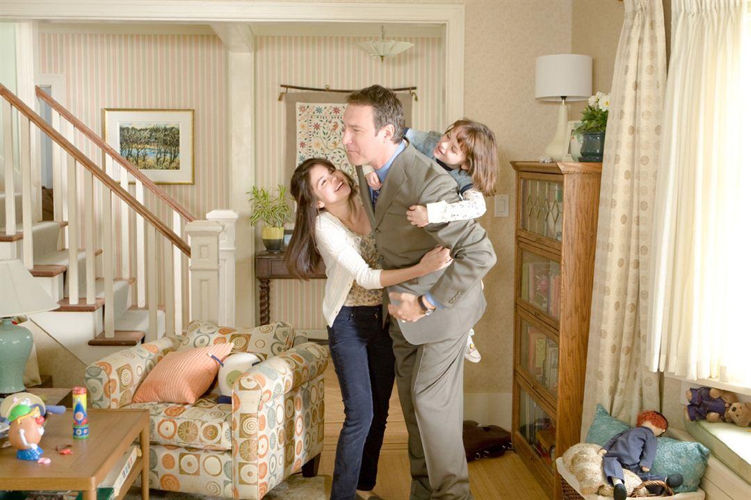 Ramona e Beezus : Foto Elizabeth Allen, Joey King, John Corbett, Selena Gomez