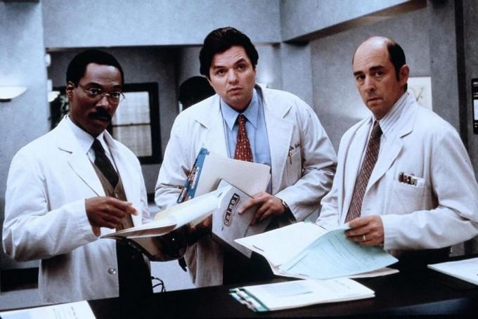 Dr. Dolittle : Foto