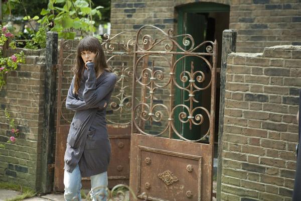 O Último Guarda-Costas : Foto Keira Knightley