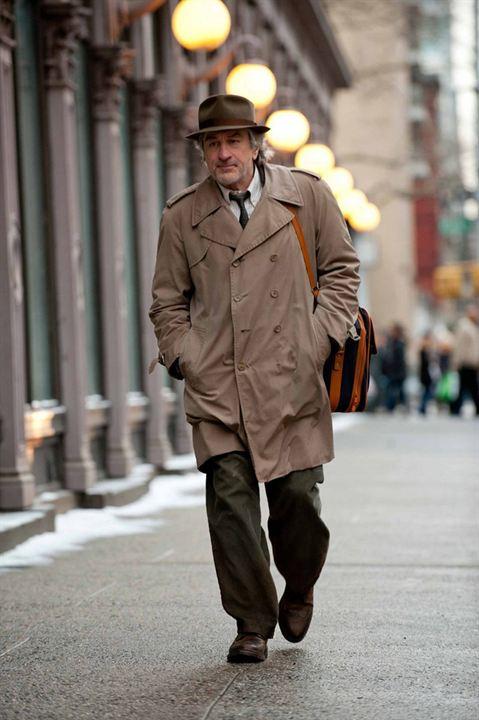 Being Flynn : Foto Robert De Niro