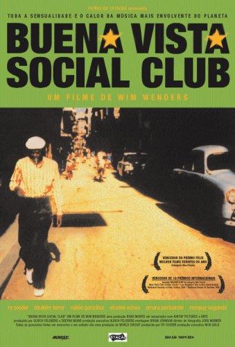 Buena Vista Social Club : foto