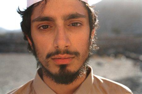Caminho para Guantanamo : foto