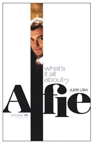 Alfie - O Sedutor : Foto