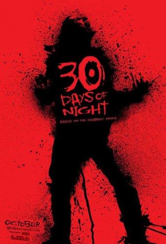 30 Dias de Noite : Foto