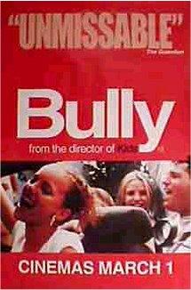 Bully : foto