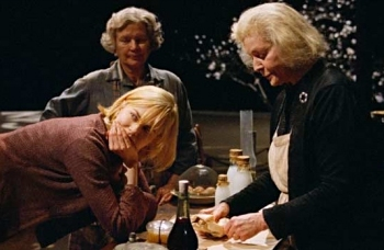 Dogville : Foto