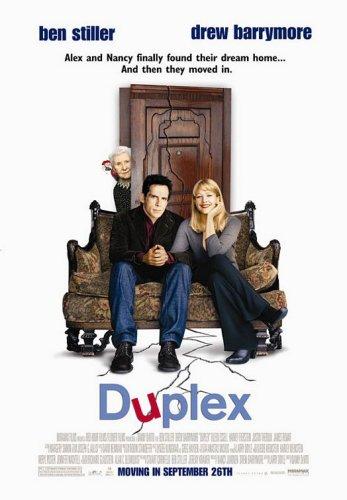 Duplex : Foto