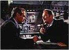 O Emissário de Mackintosh : Foto