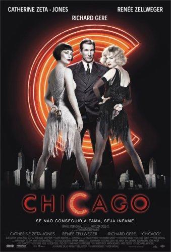 Chicago : Foto
