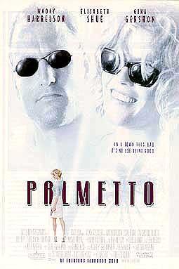 Crime em Palmetto : Foto