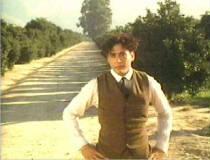 Chaplin : Foto