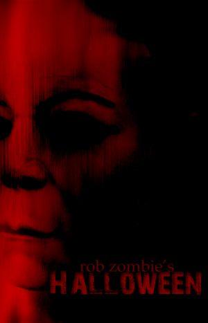 Halloween - O Início : Foto