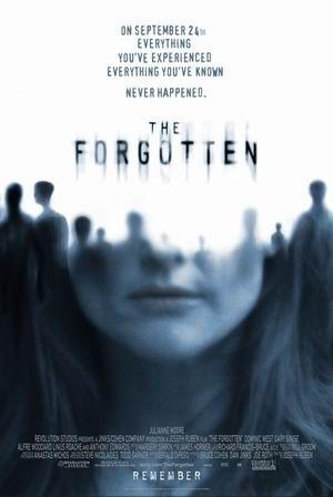 Os Esquecidos : foto