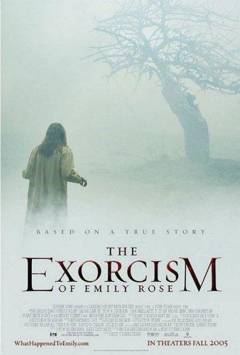 O Exorcismo de Emily Rose : foto
