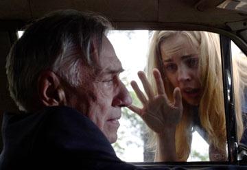Horror em Amityville : foto