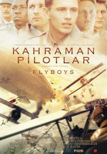 Flyboys : foto