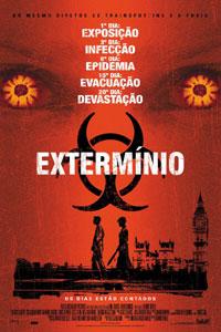 Extermínio : Foto