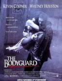 O Guarda-Costas : Poster