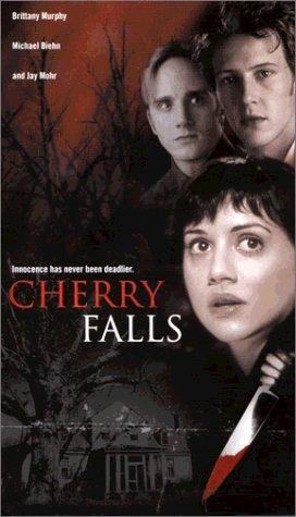 Medo em Cherry Falls : Foto