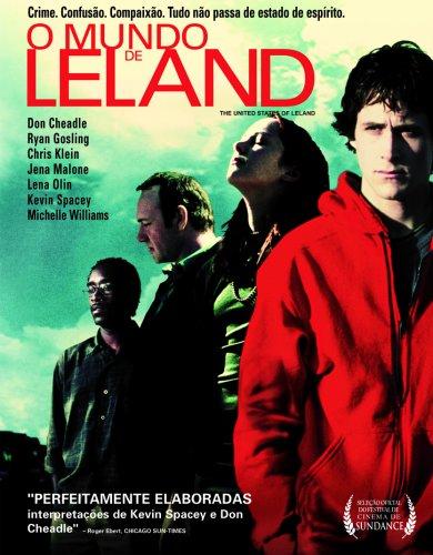 O Mundo de Leland
