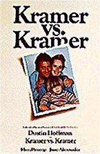 Kramer vs. Kramer : Foto