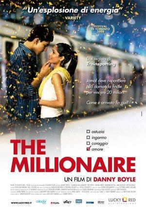 Quem Quer Ser um Milionário? : foto