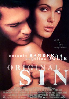Pecado Original : Foto