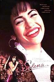 Selena : Foto