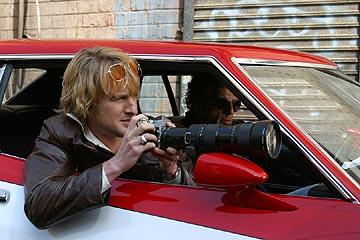 Starsky & Hutch - Justiça em Dobro : Foto