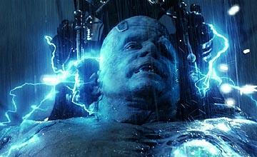 Van Helsing - O Caçador de Monstros : Foto