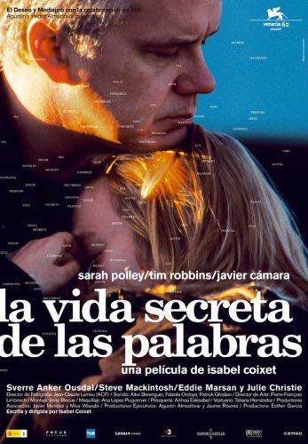 A Vida Secreta das Palavras : Foto
