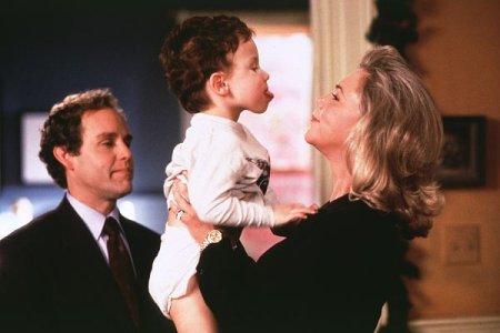 Bebês Geniais : foto